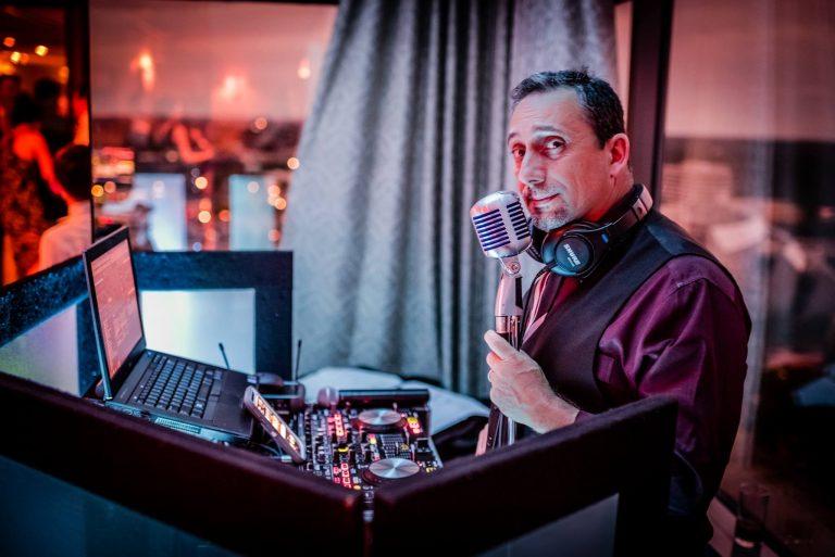 13416854 10153466257232163 4979493836600669832 o 768x513 - DJ Lou