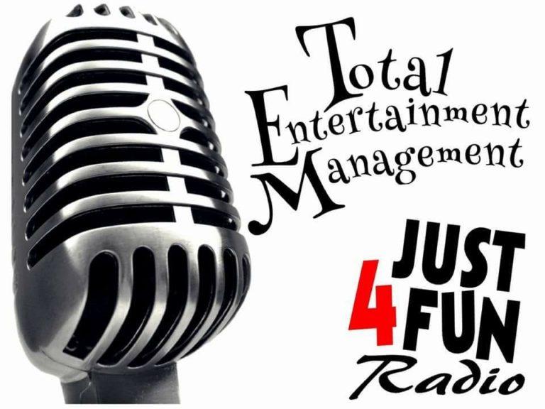 total logo 768x576 - Total Entertainment Management