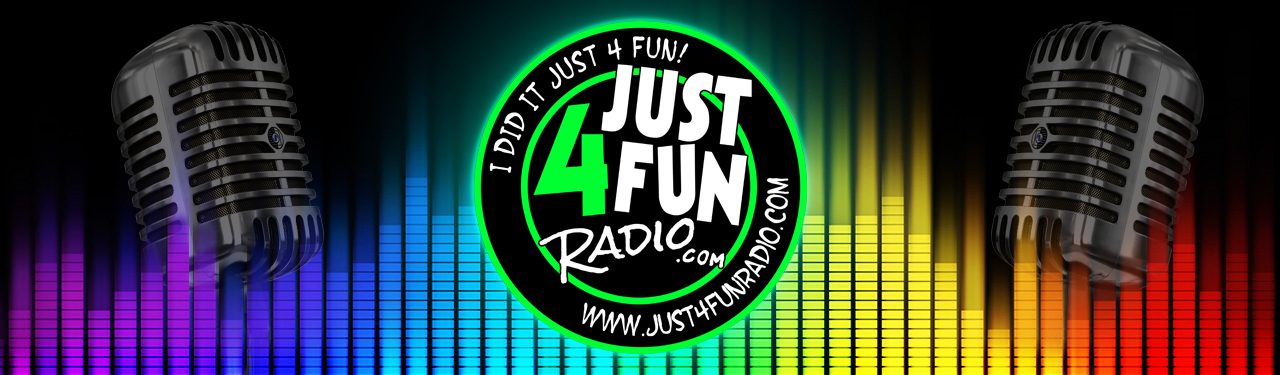 Just4FunRadio.com