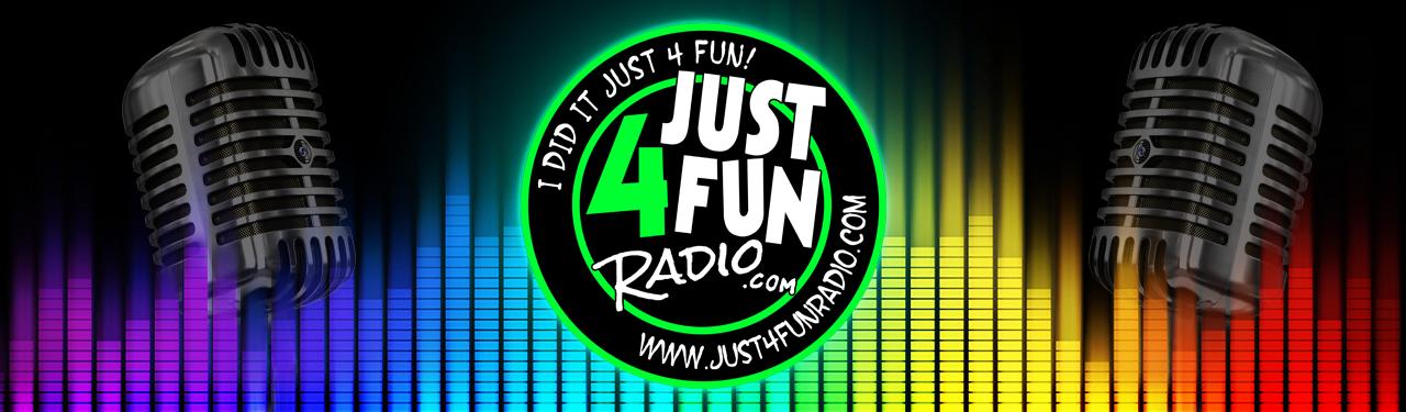 Just4FunRadio.com