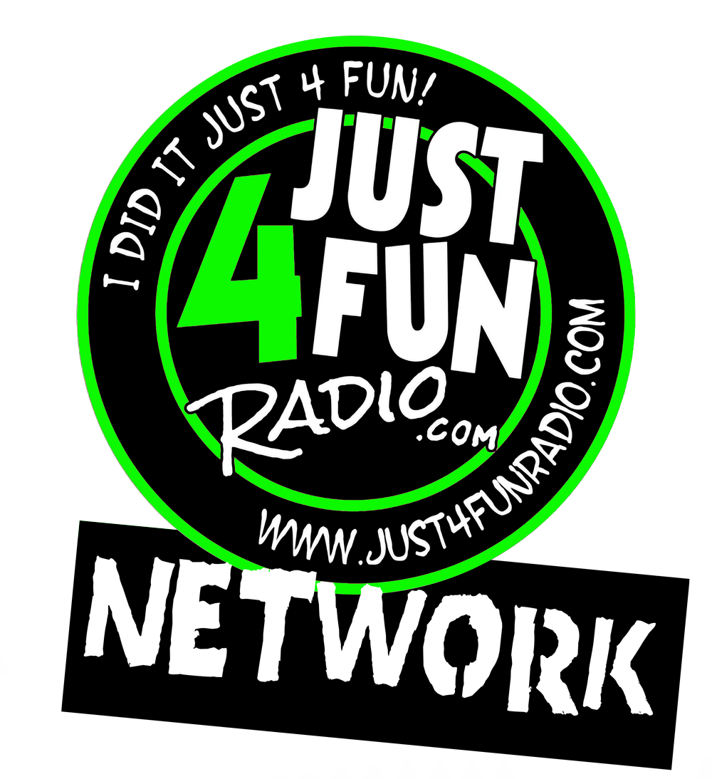 NETWORKwebheader - Win a Just4Fun T-Shirt!